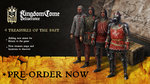 Trailer de Kingdom Come: Deliverance - Pre-Order Bonus