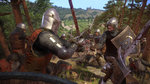 Trailer de Kingdom Come: Deliverance - 2 images