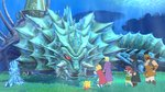 <a href=news_ni_no_kuni_ii_new_trailer-19390_en.html>Ni No Kuni II new trailer</a> - 13 screenshots