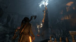 Rise of the Tomb Raider: Xbox One X screens - Xbox One X screens
