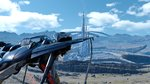 <a href=news_final_fantasy_xv_hits_pc_in_early_2018-19396_en.html>Final Fantasy XV hits PC in early 2018</a> - PC screenshots