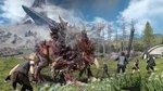 Final Fantasy XV hits PC in early 2018 - PC screenshots