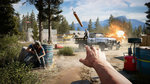 Far Cry 5: Extended Gameplay - 4 screenshots