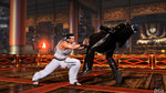 <a href=news_virtua_fighter_5_images_and_trailer-3158_en.html>Virtua Fighter 5 images and Trailer</a> - 6 images