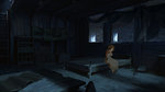 Pillars of the Earth: Book 2 Gameplay - Book 2 screenshots