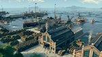 GC: Ubisoft unveils Anno 1800 - GC: 6 screenshots
