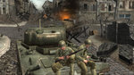 <a href=news_images_de_call_of_duty_3-3159_fr.html>Images de Call of Duty 3</a> - 3 images PS3