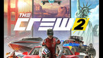 <a href=news_gc_trailer_de_the_crew_2-19406_fr.html>GC: Trailer de The Crew 2</a> - GC: Key Art