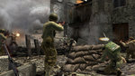 <a href=news_images_de_call_of_duty_3-3159_fr.html>Images de Call of Duty 3</a> - Images Xbox 360