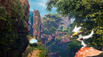 <a href=news_gc_thq_nordic_announces_biomutant-19409_en.html>GC: THQ Nordic announces Biomutant</a> - Screenshots