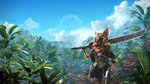 <a href=news_gc_thq_nordic_announces_biomutant-19409_en.html>GC: THQ Nordic announces Biomutant</a> - Key Art