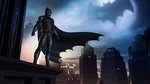 GC: Batman: The Enemy Within screens - GC: 3 screens