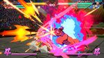 GC: Dragon Ball FighterZ new trailer - GC: 13 screenshots