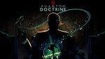 GC: Phantom Doctrine annoncé - Key Art