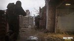 GC: COD WWII reveals MP's social hub - GC: 4 screens
