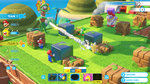 <a href=news_mario_rabbids_is_out-19465_en.html>Mario + Rabbids is out</a> - 11 screenshots