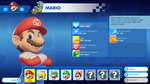 Mario + Rabbids is out - 11 screenshots