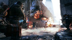 The Division gets new modes and area - 4 screenshots