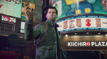 Dead Rising 4 hits PS4 this December - 12 screenshots