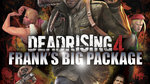 Dead Rising 4 hits PS4 this December - Packshot