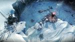 Frostpunk: Gameplay Trailer - 6 screenshots
