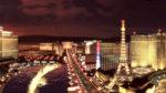 <a href=news_nouvelles_images_de_rainbow_six_vegas-3169_fr.html>Nouvelles images de Rainbow Six: Vegas</a> - 7 images