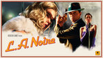 L.A. Noire returns, gets VR version - Wallpaper