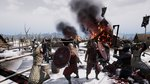 <a href=news_20_minutes_of_ancestors_legacy-19494_en.html>20 minutes of Ancestors Legacy</a> - 21 screenshots