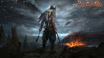 <a href=news_20_minutes_of_ancestors_legacy-19494_en.html>20 minutes of Ancestors Legacy</a> - Artworks