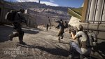 <a href=news_gr_wildlands_pvp_open_beta_dated-19502_en.html>GR: Wildlands - PvP Open Beta dated</a> - PvP Open Beta screenshots