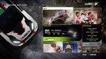 We reviewed WRC 7 - Menus