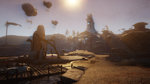 22 min. of Warframe: Plains of Eidolon - Plains of Eidolon screenshots