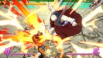 Dragon Ball FighterZ: Story Trailer - 30 screenshots