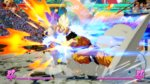 <a href=news_dragon_ball_fighterz_story_trailer-19533_en.html>Dragon Ball FighterZ: Story Trailer</a> - 30 screenshots