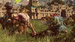 Total War Warhammer II: Launch Trailer - 8 screenshots