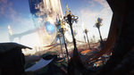 Warframe: Plains of Eidolon launches next week - Plains of Eidolon Gallery