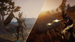 <a href=news_warframe_plains_of_eidolon_launches_next_week-19571_en.html>Warframe: Plains of Eidolon launches next week</a> - Plains of Eidolon Gallery