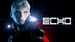 ECHO to hit PS4 October 11 - Artworks