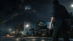 <a href=news_new_screens_of_the_evil_within_2-19590_en.html>New screens of The Evil Within 2</a> - 5 screenshots