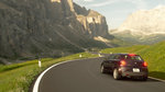 <a href=news_gsy_preview_gran_turismo_sport-19596_fr.html>GSY Preview : Gran Turismo Sport</a> - Mode photo (augur)
