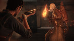 The Evil Within 2: Trailer de lancement - Galerie