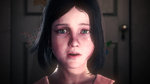 The Evil Within 2: Launch Trailer - Gallery