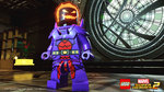 LEGO Marvel Super Heroes 2: Story Trailer - 18 screenshots