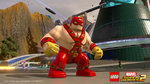 <a href=news_lego_marvel_super_heroes_2_story_trailer-19605_en.html>LEGO Marvel Super Heroes 2: Story Trailer</a> - 18 screenshots