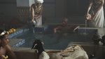 Assassin's Creed Origins: Live Action Trailer - I AM - Behind the Scenes Pictures