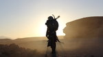 Trailer live action d'Assassin's Creed Origins - I AM - Behind the Scenes Pictures
