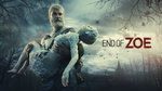 Resident Evil 7 illustre ses DLC - End of Zoe Key Art