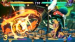 Dragon Ball FighterZ pour le 26 janvier - 31 images