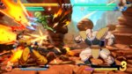 Dragon Ball FighterZ launches Jan. 26 - 31 screenshots