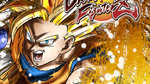 Dragon Ball FighterZ launches Jan. 26 - Packshots